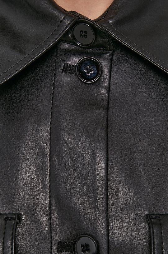 Drykorn - Koszula czarny