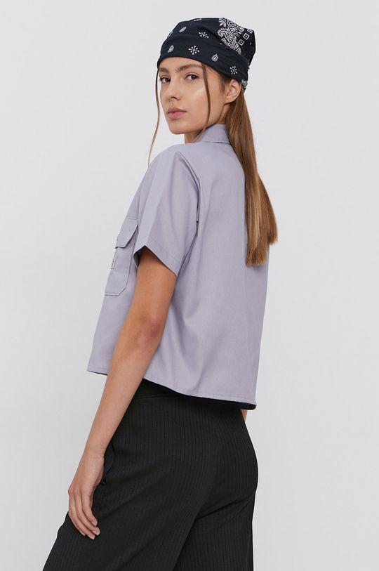 Dickies - Košeľa  35% Bavlna, 65% Polyester