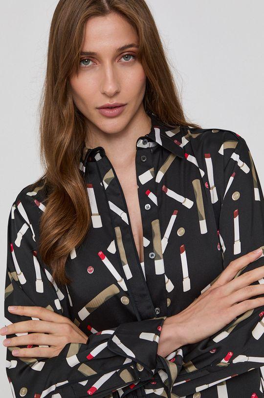 Victoria Victoria Beckham - Košeľa