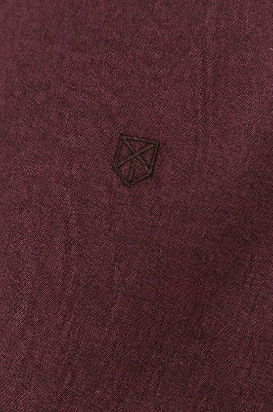 Premium by Jack&Jones - Camasa din bumbac