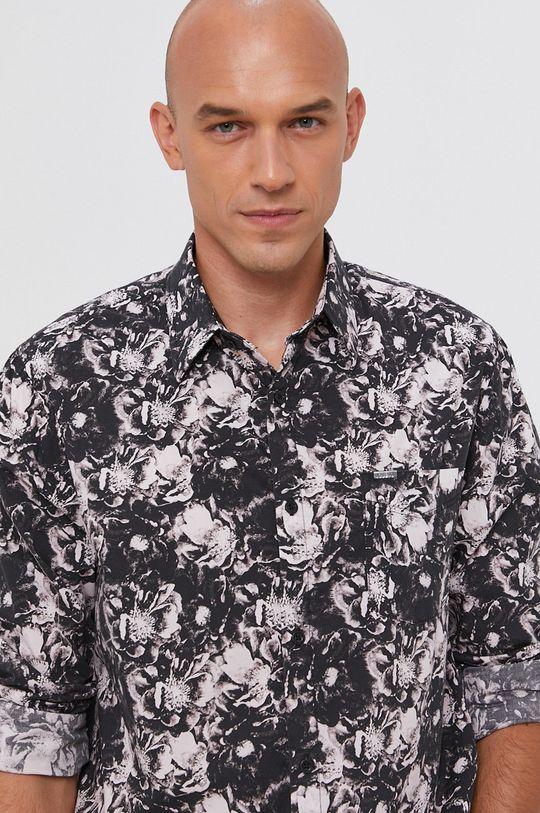 Guess - Koszula