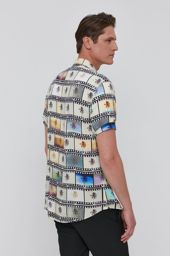 vícebarevná Guess - Košile