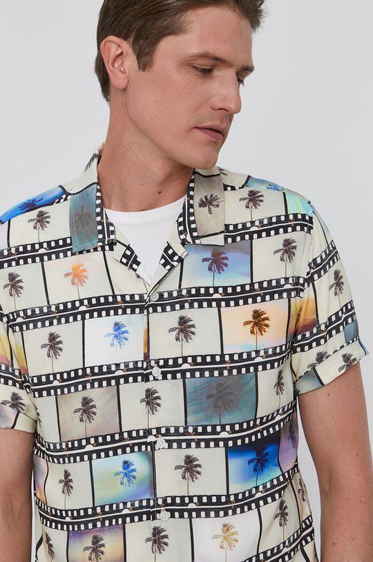Guess - Košile Pánský