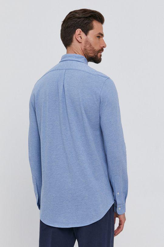 Polo Ralph Lauren - Pamut ing <p>  100% pamut</p>