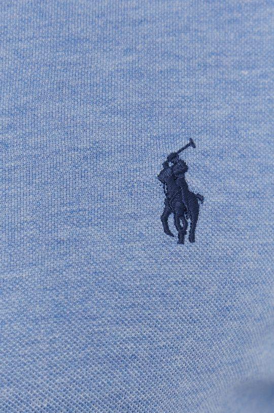 Polo Ralph Lauren - Pamut ing Férfi