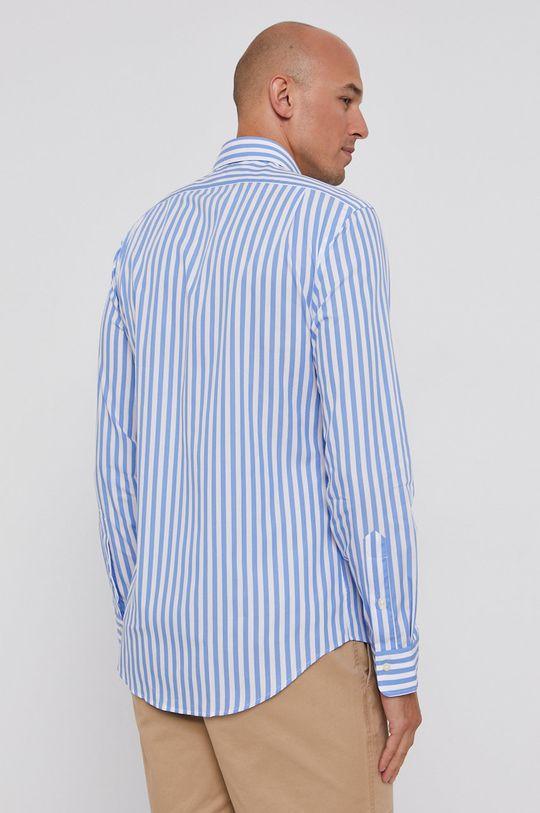 jasny niebieski Polo Ralph Lauren - Koszula