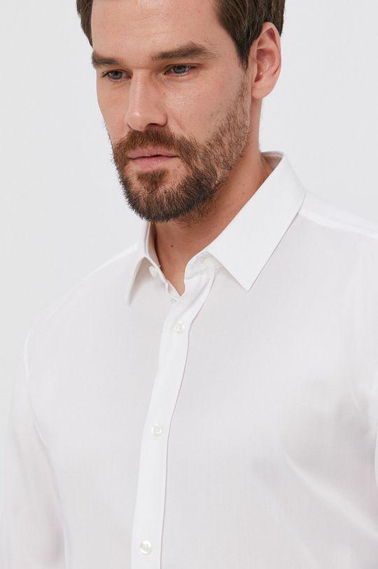 Hugo - Košeľa
