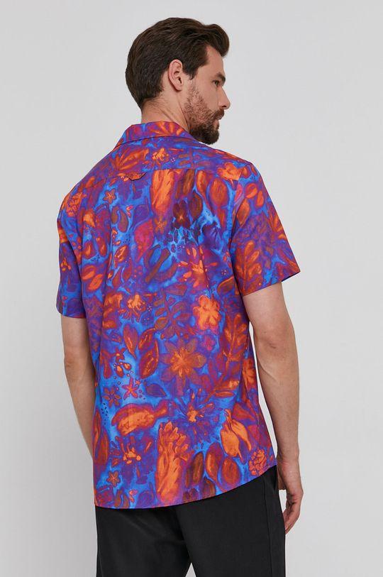 vícebarevná Tiger Of Sweden - Košile