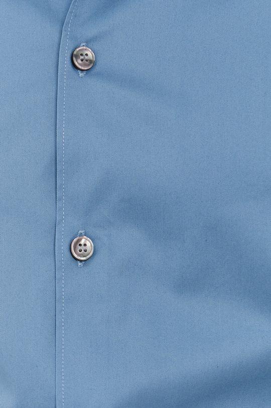 Tiger Of Sweden - Koszula blady niebieski