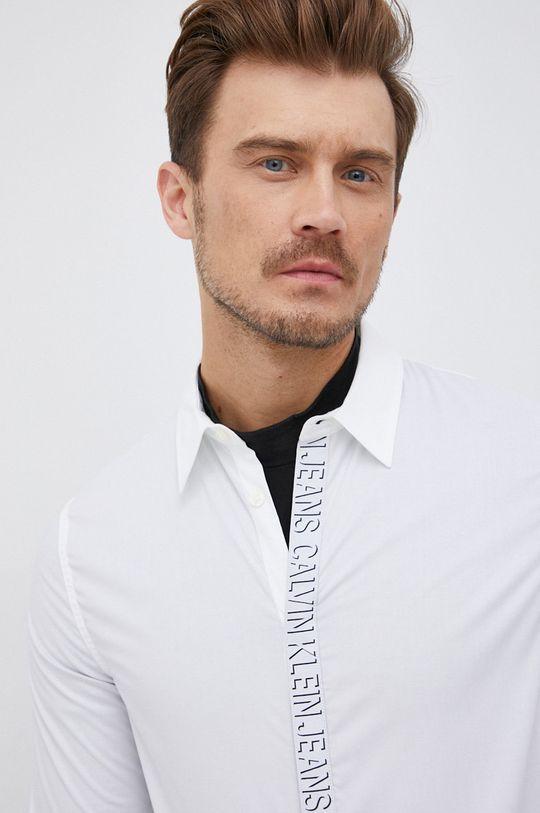 Calvin Klein Jeans - Košile Pánský