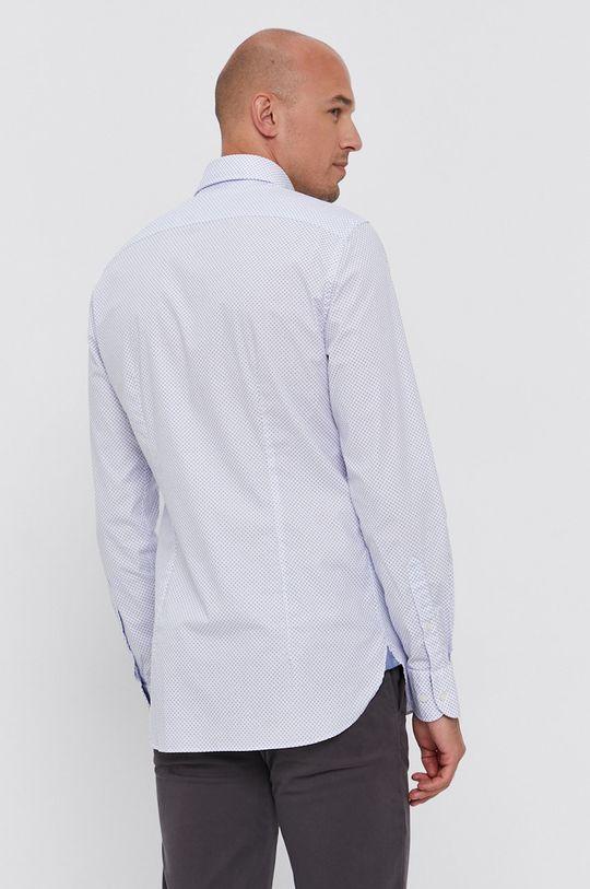 biela Tommy Hilfiger - Košeľa
