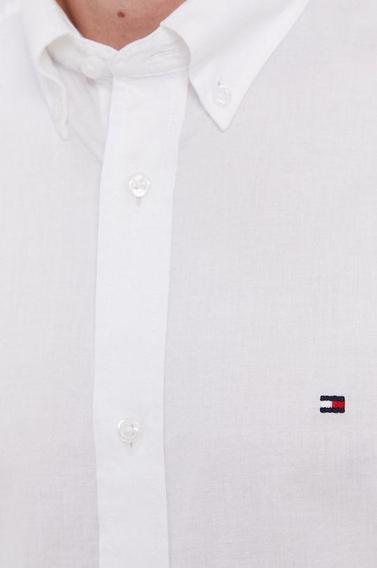 Tommy Hilfiger - Bavlněná košile