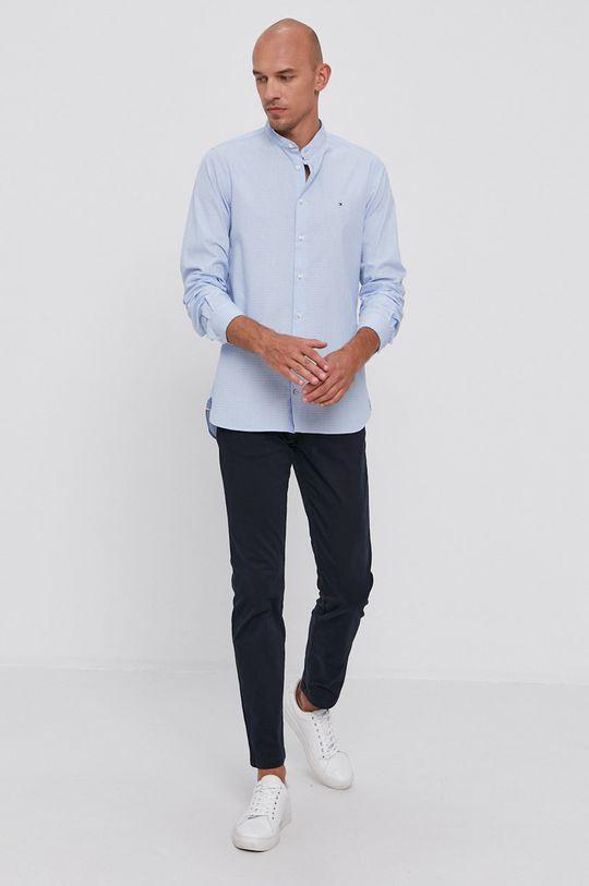 Tommy Hilfiger - Košile  98% Bavlna, 2% Elastan