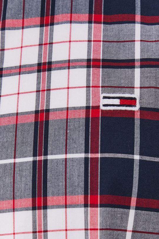 Tommy Jeans - Košile Pánský