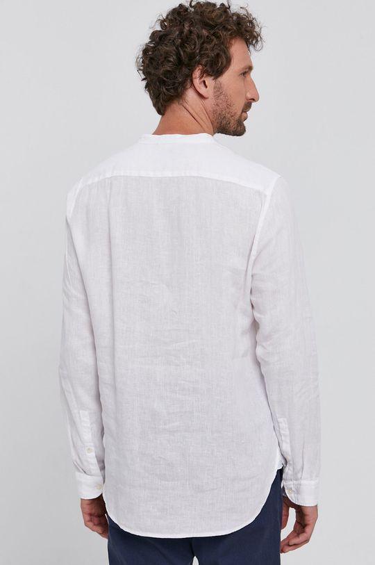biela Marc O'Polo - Košeľa