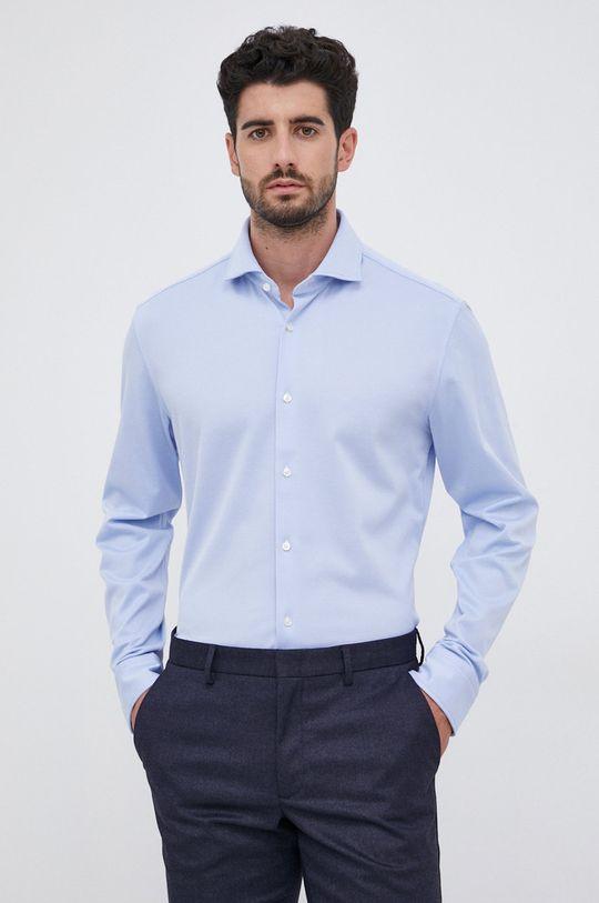 Boss - Koszula Męski