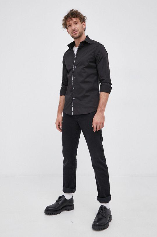 Emporio Armani - Koszula