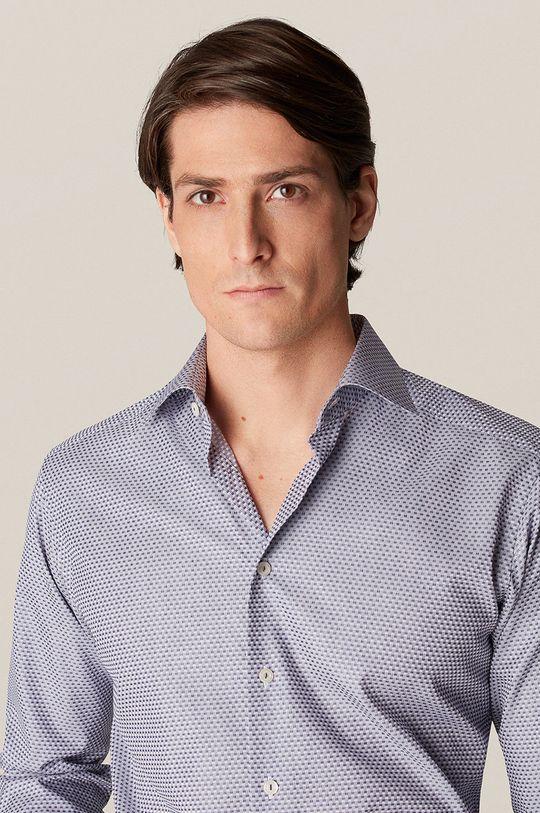 ETON - Koszula bawełniana 100 % Bawełna