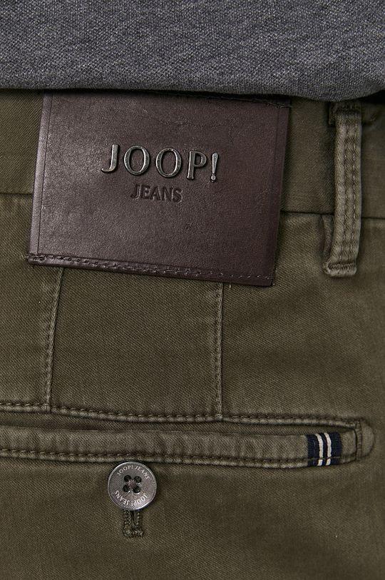 zelená Joop! - Nohavice