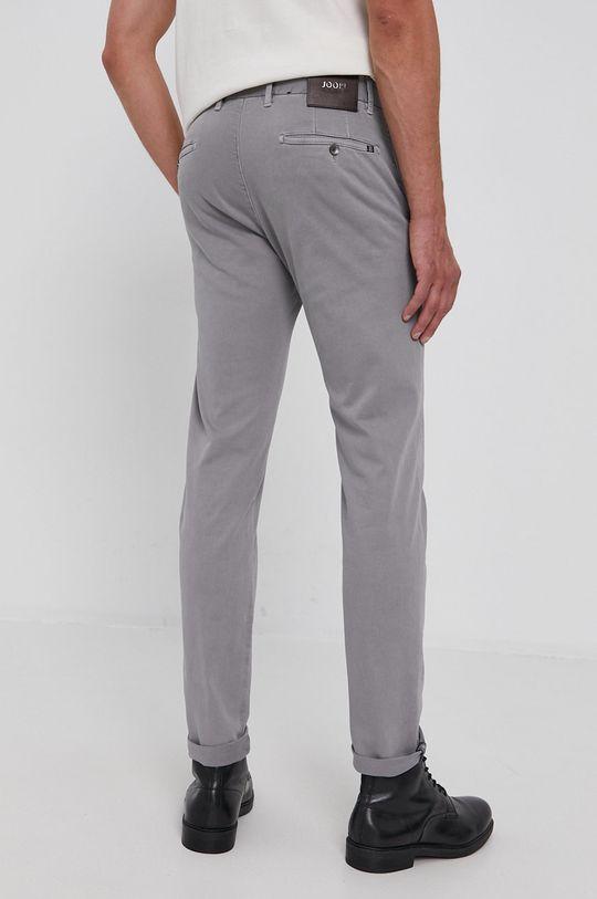 Joop! - Pantaloni  97% Bumbac, 3% Elastan