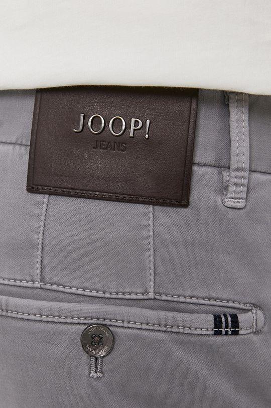 gri Joop! - Pantaloni
