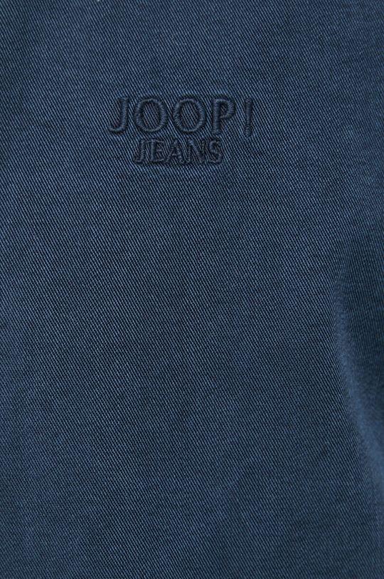 Joop! - Koszula granatowy
