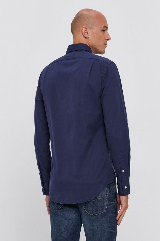 námořnická modř Polo Ralph Lauren - Košile