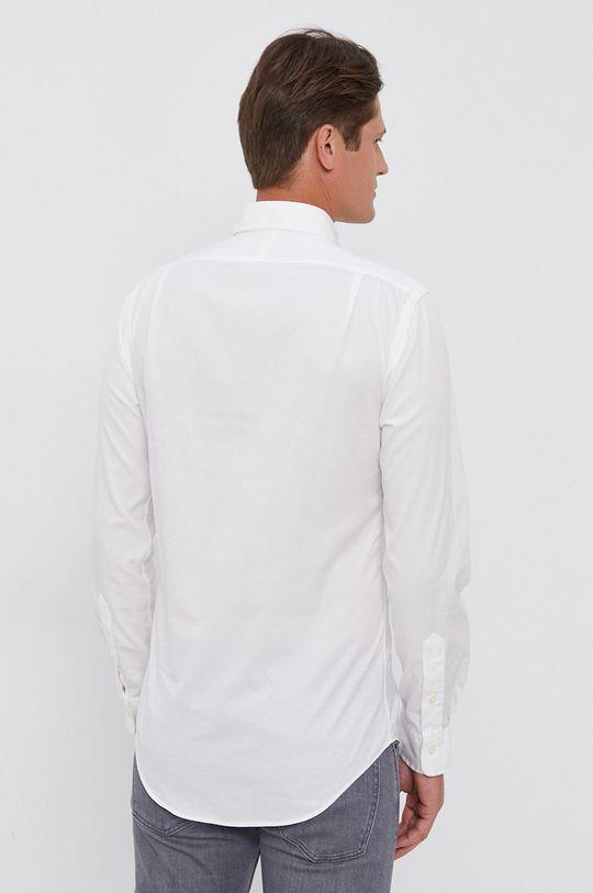 Polo Ralph Lauren - Bavlněná košile  100% Bavlna