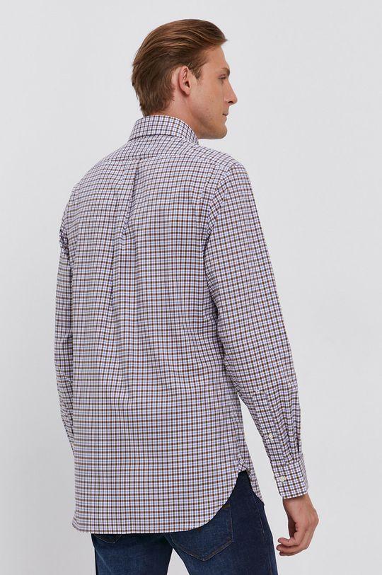 multicolor Polo Ralph Lauren - Koszula bawełniana