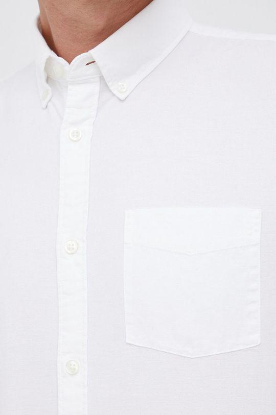 GAP - Koszula biały
