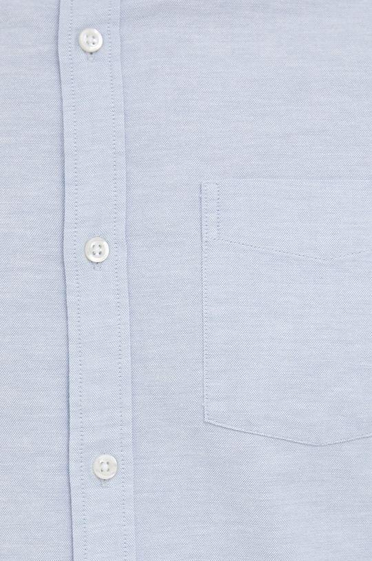 GAP - Koszula jasny niebieski