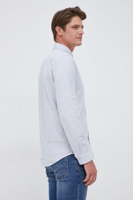 jasny niebieski GAP - Koszula