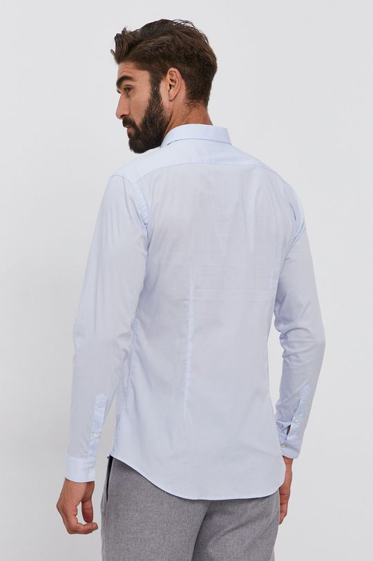 jasny niebieski Liu Jo - Koszula