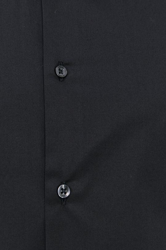 Liu Jo - Košeľa čierna
