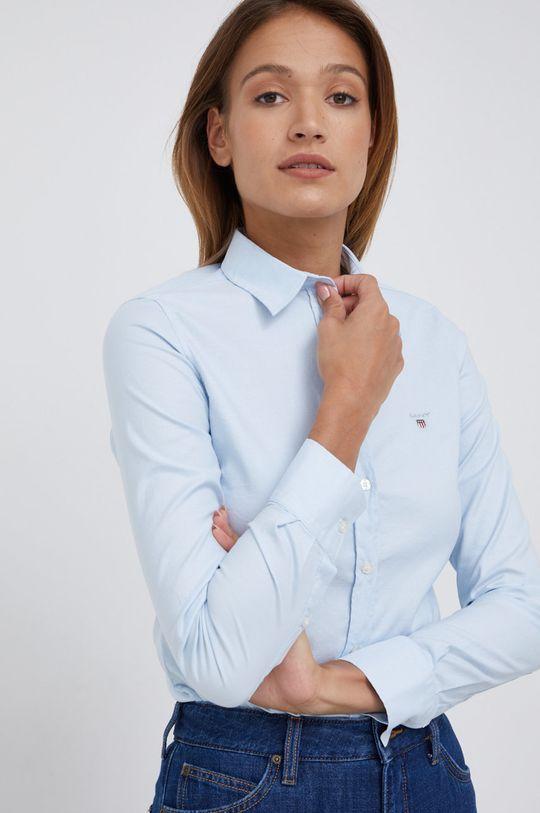 Gant - Koszula Damski