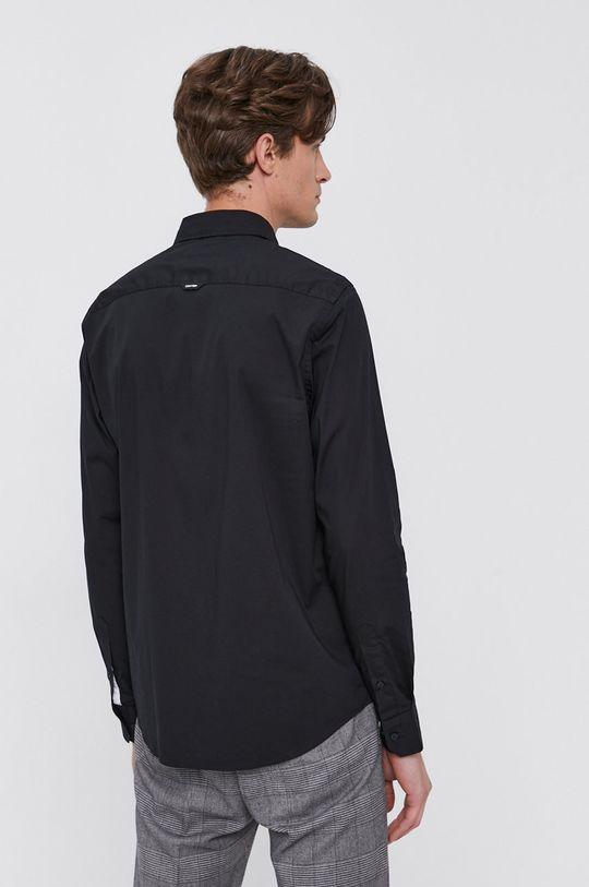 Calvin Klein - Košile  96% Bavlna, 4% Elastan