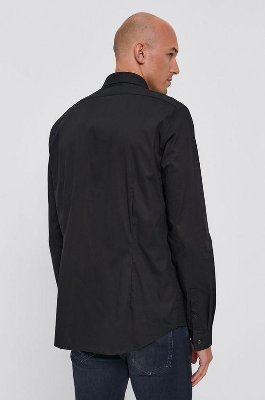 černá Calvin Klein - Košile