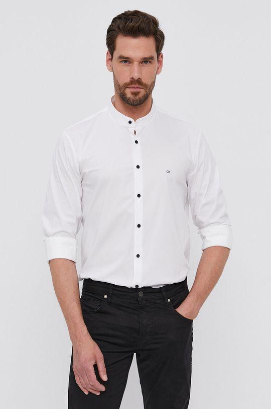 Calvin Klein - Košile K10K107343.4890 Pánský
