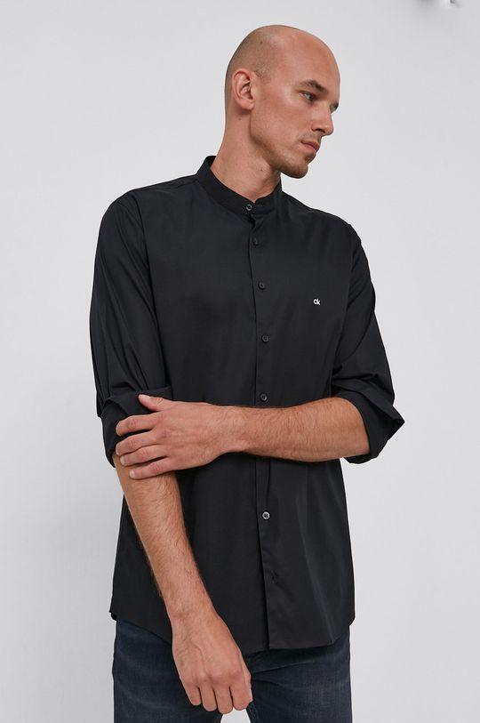 Calvin Klein - Koszula K10K107343.4890 Męski
