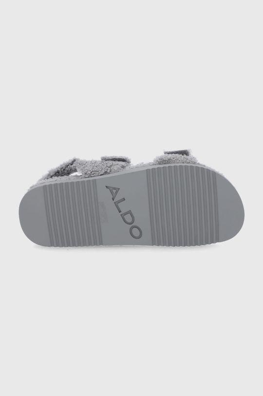 Aldo - Sandały Cloud Damski