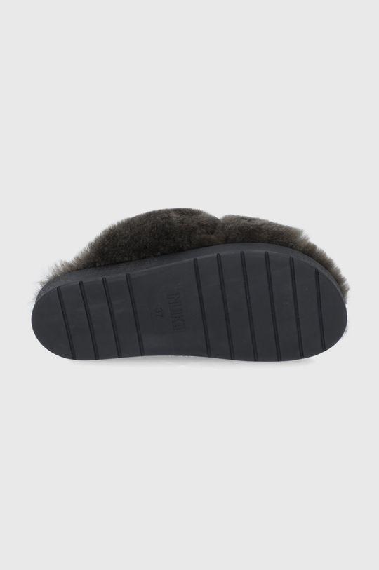 Inuikii - Papuče Dámsky