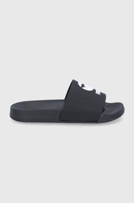negru G-Star Raw - Papuci De femei