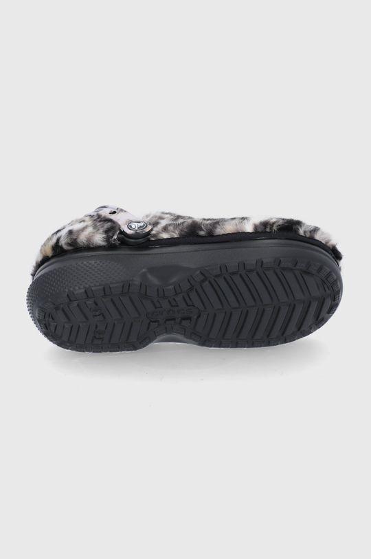 Crocs - Kapcie Damski