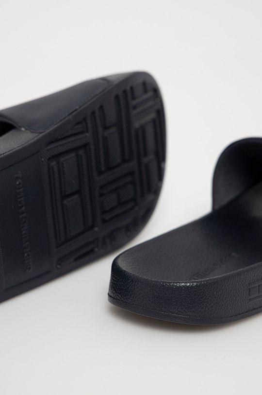 Tommy Hilfiger - Pantofle  Umělá hmota