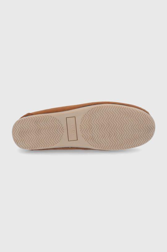 Polo Ralph Lauren - Παντόφλες Ανδρικά