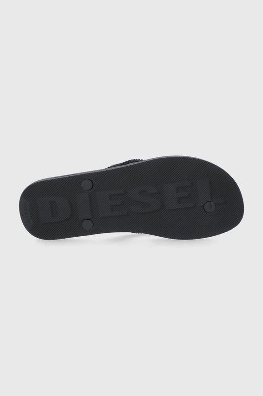 Diesel - Japonki Męski