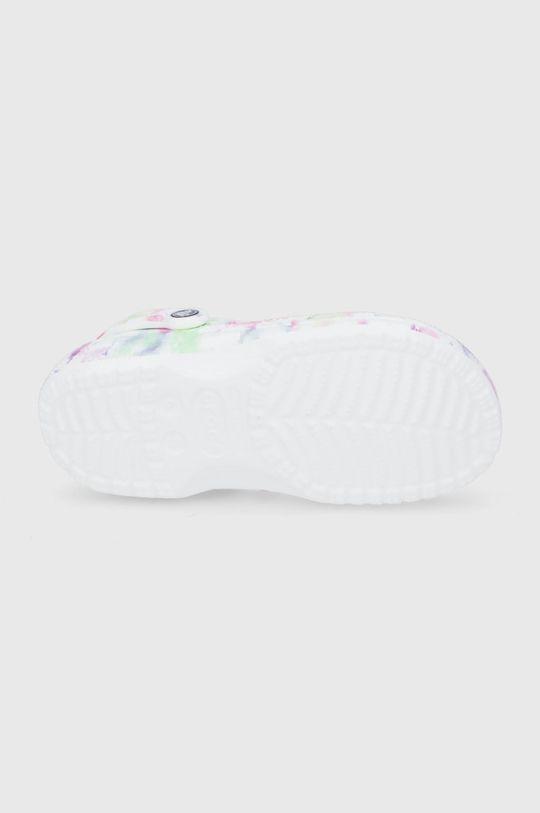 Crocs - Klapki Unisex
