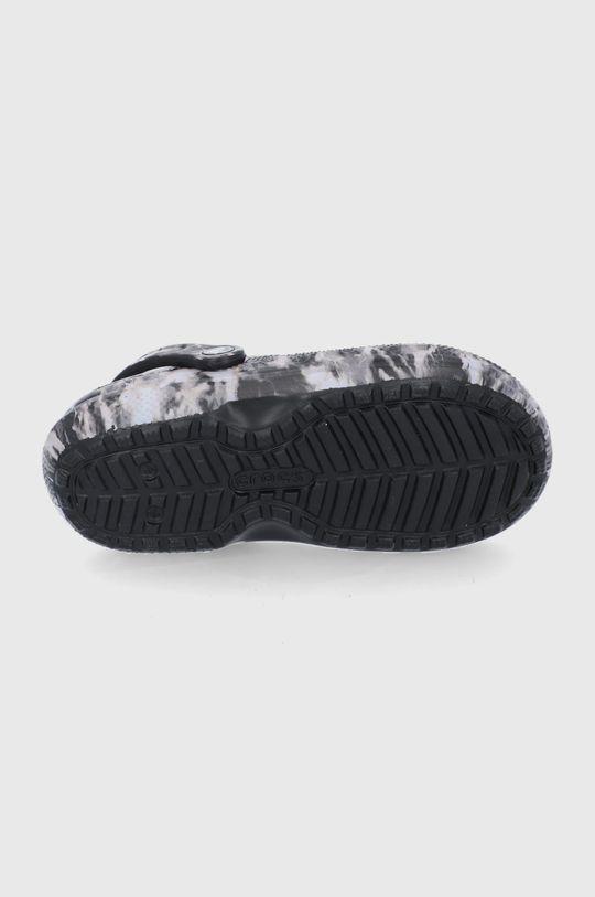Crocs - Kapcie Unisex