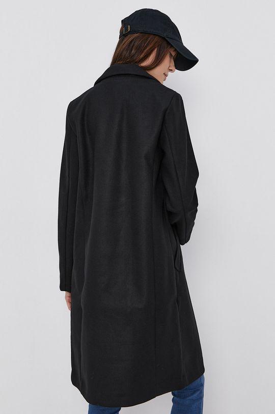 Vero Moda - Kabát  Hlavní materiál: 50% Polyester, 50% Recyklovaný polyester Podšívka kapsy: 100% Polyester