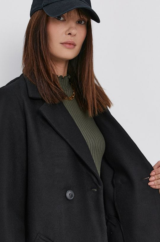 Vero Moda - Kabát